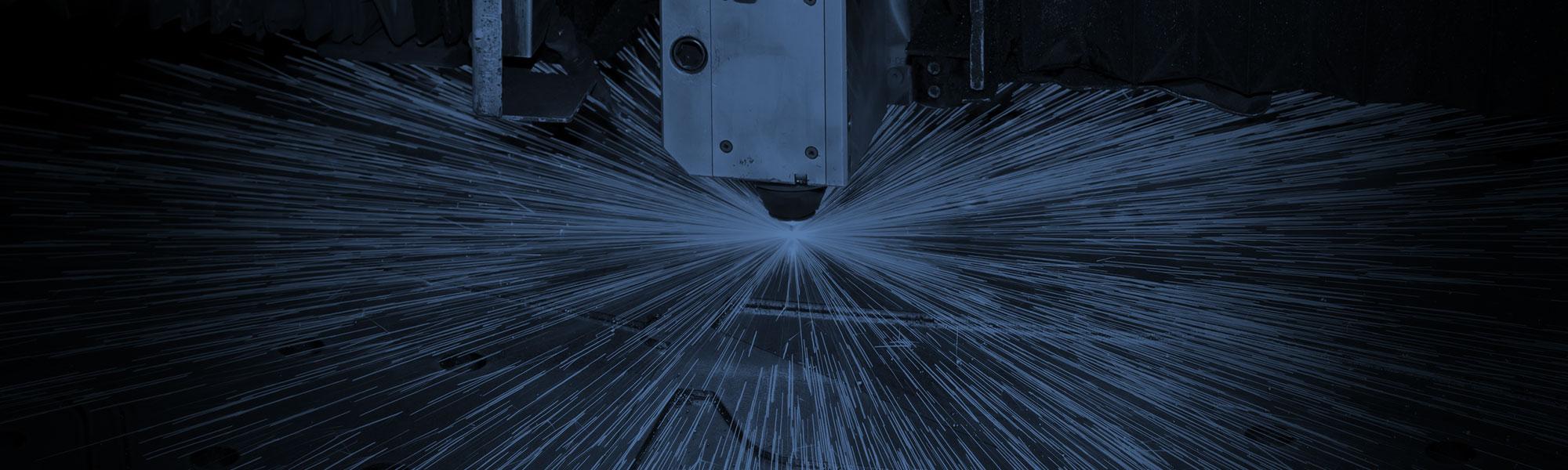 laserschneiden_10464.jpg